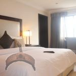 20-hotels_in_Lagos_Nigeria-S&S_Hotels_and_Suites