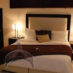 20-hotels_in_Lagos_Nigeria-S&S_Hotels_and_Suites10