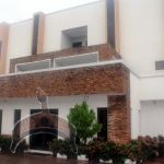 20-hotels_in_Lagos_Nigeria-S&S_Hotels_and_Suites11