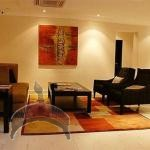 20-hotels_in_Lagos_Nigeria-S&S_Hotels_and_Suites12