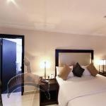 20-hotels_in_Lagos_Nigeria-S&S_Hotels_and_Suites18
