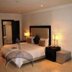 20-hotels_in_Lagos_Nigeria-S&S_Hotels_and_Suites2