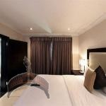 20-hotels_in_Lagos_Nigeria-S&S_Hotels_and_Suites21