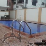 20-hotels_in_Lagos_Nigeria-S&S_Hotels_and_Suites3