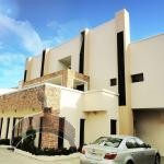 20-hotels_in_Lagos_Nigeria-S&S_Hotels_and_Suites5