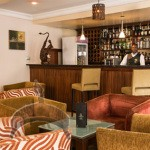 20-hotels_in_Lagos_Nigeria_Hotel_Bon_Voyage_Lagos -4 Stars