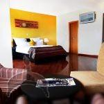 20-hotels_in_Lagos_Nigeria_Hotel_Bon_Voyage_Lagos -4 Stars1