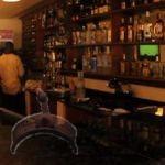 20-hotels_in_Lagos_Nigeria_Hotel_Bon_Voyage_Lagos -4 Stars10