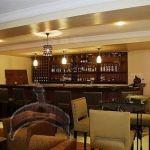 20-hotels_in_Lagos_Nigeria_Hotel_Bon_Voyage_Lagos -4 Stars11