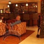 20-hotels_in_Lagos_Nigeria_Hotel_Bon_Voyage_Lagos -4 Stars12