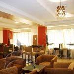20-hotels_in_Lagos_Nigeria_Hotel_Bon_Voyage_Lagos -4 Stars13