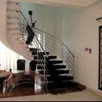 20-hotels_in_Lagos_Nigeria_Hotel_Bon_Voyage_Lagos -4 Stars14