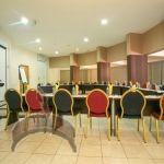 20-hotels_in_Lagos_Nigeria_Hotel_Bon_Voyage_Lagos -4 Stars15