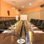 20-hotels_in_Lagos_Nigeria_Hotel_Bon_Voyage_Lagos -4 Stars16