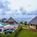20-hotels_in_Lagos_Nigeria_Hotel_Bon_Voyage_Lagos -4 Stars17
