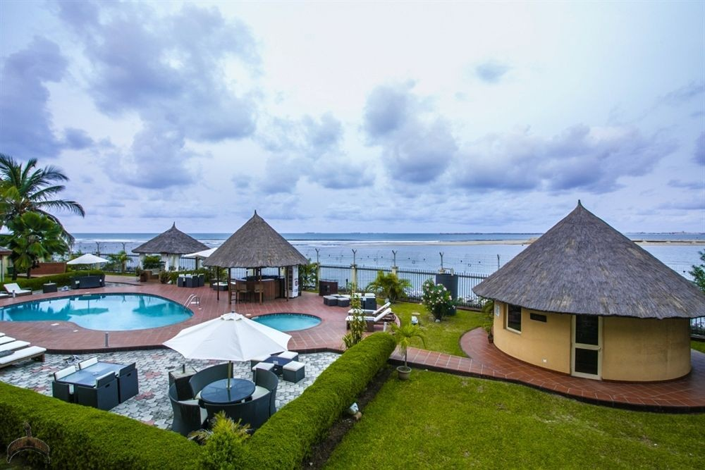 9 of top 20 hotels in lagos nigeria welcome centre for Top 20 hotels