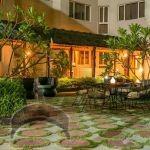 20-hotels_in_Lagos_Nigeria_Hotel_Bon_Voyage_Lagos -4 Stars18