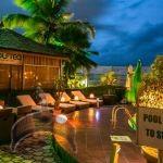 20-hotels_in_Lagos_Nigeria_Hotel_Bon_Voyage_Lagos -4 Stars19