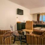 20-hotels_in_Lagos_Nigeria_Hotel_Bon_Voyage_Lagos -4 Stars2