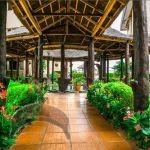 20-hotels_in_Lagos_Nigeria_Hotel_Bon_Voyage_Lagos -4 Stars20