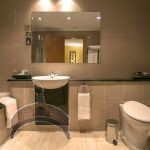 20-hotels_in_Lagos_Nigeria_Hotel_Bon_Voyage_Lagos -4 Stars3