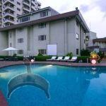 20-hotels_in_Lagos_Nigeria_Hotel_Bon_Voyage_Lagos -4 Stars5