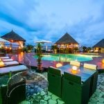 20-hotels_in_Lagos_Nigeria_Hotel_Bon_Voyage_Lagos -4 Stars6