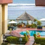 20-hotels_in_Lagos_Nigeria_Hotel_Bon_Voyage_Lagos -4 Stars7