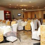 20-hotels_in_Lagos_Nigeria_Hotel_Bon_Voyage_Lagos -4 Stars8