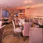 20-hotels_in_Lagos_Nigeria_Hotel_Bon_Voyage_Lagos -4 Stars9