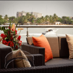 20-hotels_in_Lagos_Nigeria_Radisson Blu_Anchorage_Hotel_Lagos (1)