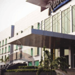 20-hotels_in_Lagos_Nigeria_Radisson Blu_Anchorage_Hotel_Lagos (10)