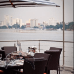 20-hotels_in_Lagos_Nigeria_Radisson Blu_Anchorage_Hotel_Lagos (2)