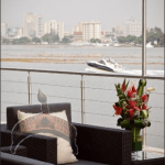 20-hotels_in_Lagos_Nigeria_Radisson Blu_Anchorage_Hotel_Lagos (3)