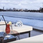 20-hotels_in_Lagos_Nigeria_Radisson Blu_Anchorage_Hotel_Lagos (5)
