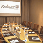 20-hotels_in_Lagos_Nigeria_Radisson Blu_Anchorage_Hotel_Lagos (8)