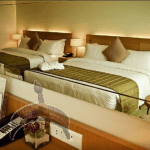 20-hotels_in_Lagos_Nigeria_Radisson Blu_Anchorage_Hotel_Lagos (9)