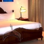 20-hotels_in_Lagos_Nigeria_Victoria_Crown_Plaza_Hotel