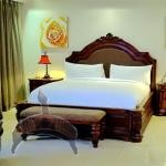 20-hotels_in_Lagos_Nigeria_Victoria_Crown_Plaza_Hotel12