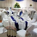 20-hotels_in_Lagos_Nigeria_Victoria_Crown_Plaza_Hotel4