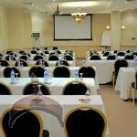 20-hotels_in_Lagos_Nigeria_Victoria_Crown_Plaza_Hotel9