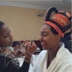 Gbenro_Ajibade_ana_ Osas_Ighodaros_Wedding_in_Benin (1)