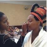 Gbenro_Ajibade_ana_ Osas_Ighodaros_Wedding_in_Benin (2)