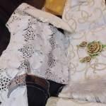 Gbenro_Ajibade_ana_ Osas_Ighodaros_Wedding_in_Benin (5)