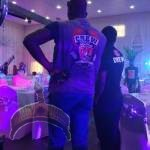 Gbenro_Ajibade_ana_ Osas_Ighodaros_Wedding_in_Benin (9)