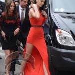 Kendall_Jenner6