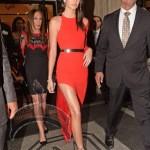 Kendall_Jenner9