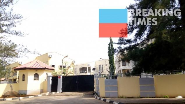 buhari_house