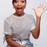 Actress_Tomi_Odunsi (2)