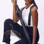 Actress_Tomi_Odunsi (4)